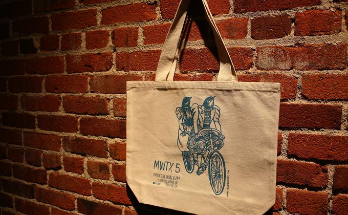 Waar moet je op letten bij het kopen van een tas?