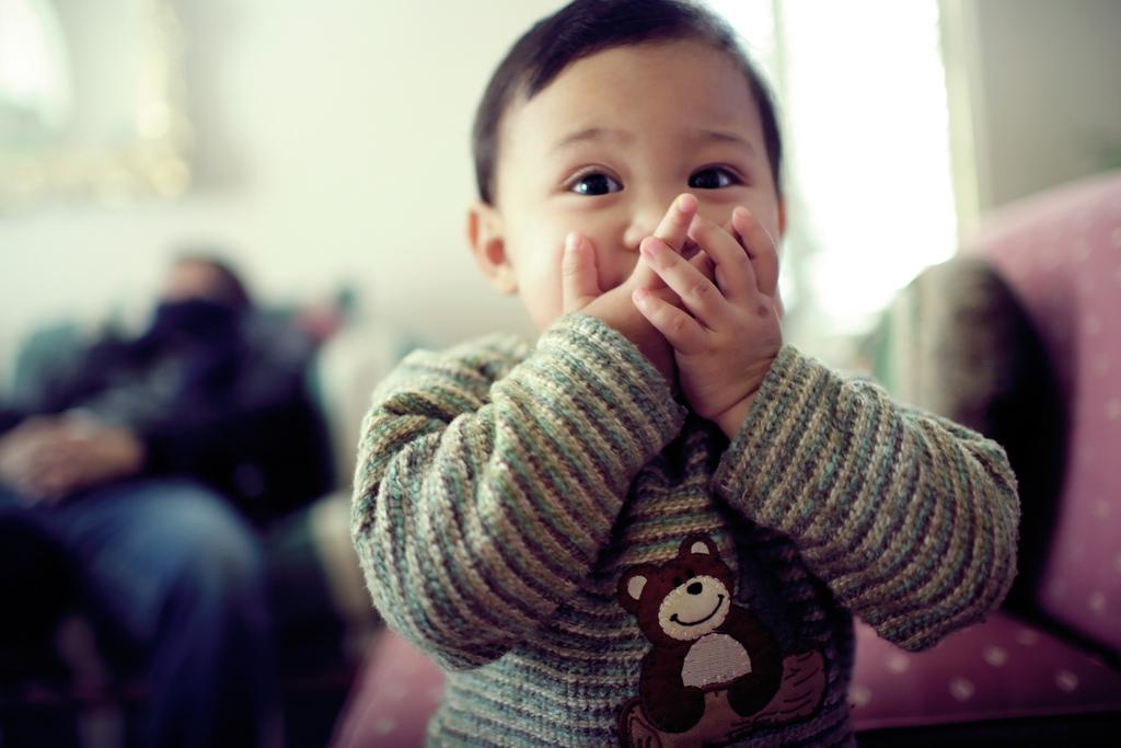 Met deze truien ga je een warme winter tegemoet!