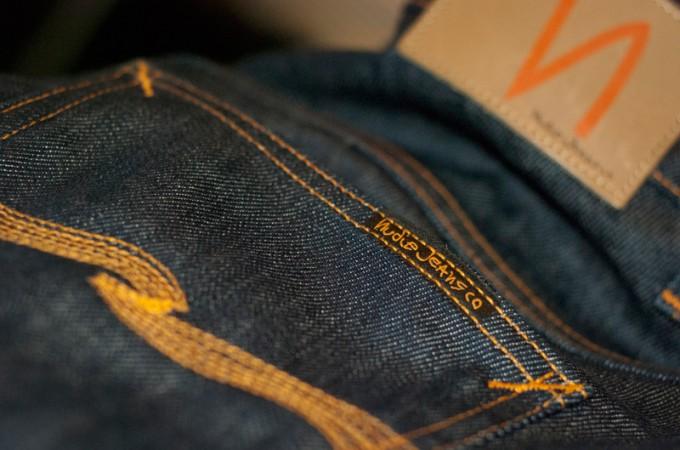 5 nieuwe spijkerboektrends
