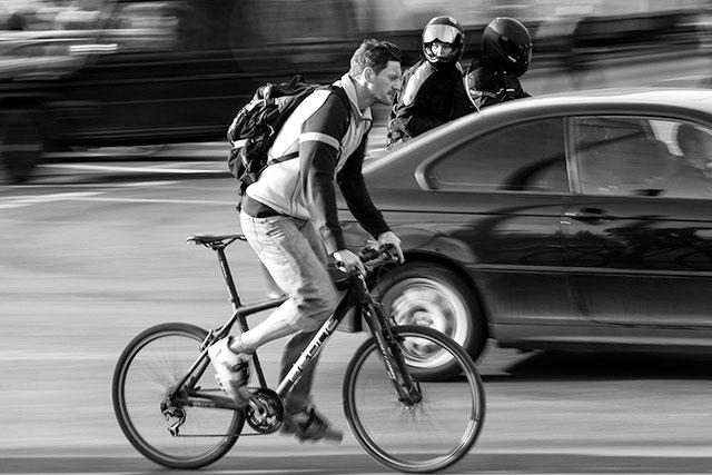 fietskleding