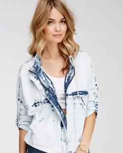 forever21 front