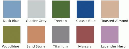 kleurenpalet-heren
