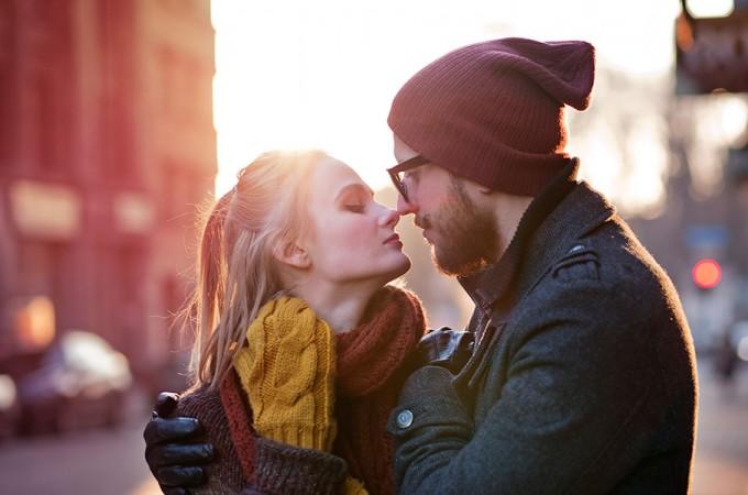 Kledingtips voor je eerste date
