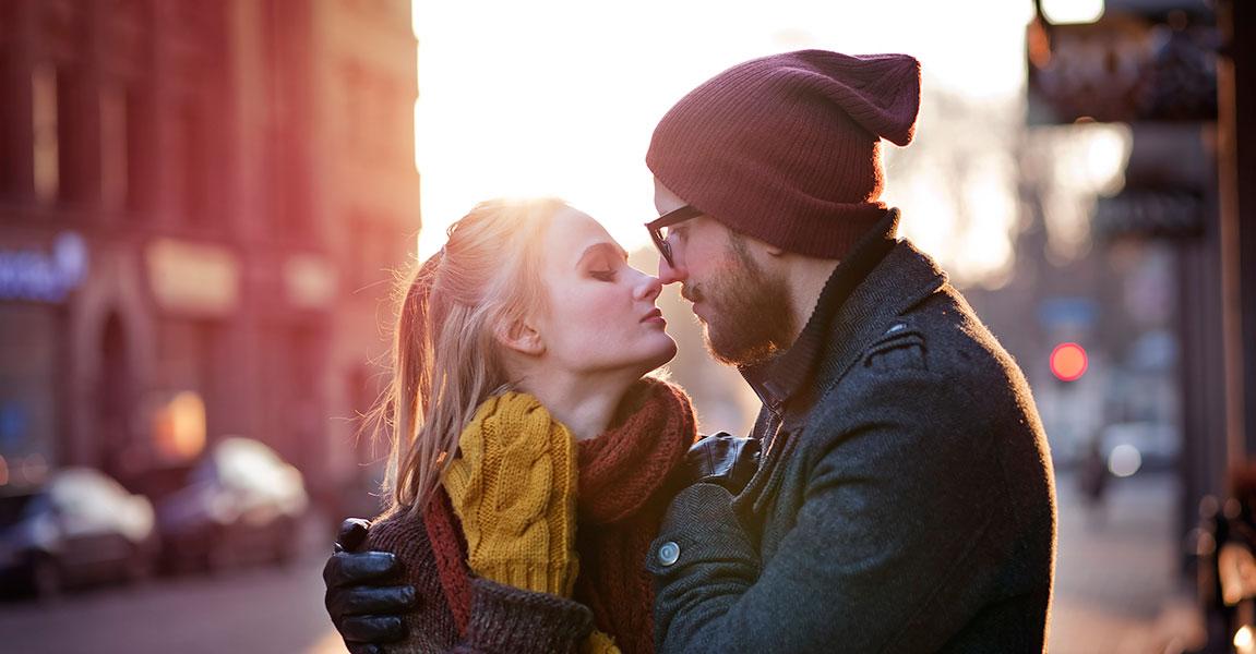 Dating gouden regel voor welke van de volgende voorbeelden zou carbon-14 dating geschikt zijn voor dating open studie